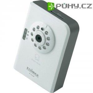 Monitorovací kamera EDIMAX Triple Mode IC-3110P, PoE, 280 x 1024 px