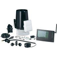 Kabelová meteostanice Davis Instruments Vantage Pro2t, DAV-6152CEU, 30 m