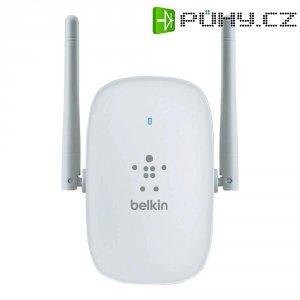 WiFi repeater Belkin F9K1111de, 150 MBit/s, 2.4 a 5 GHz