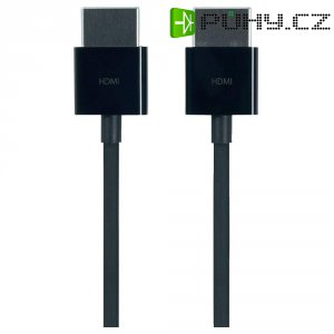 Apple HDMI/HDMI kabel, 1.8 m