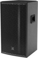"""Aktivní PA reproduktor Renkforce PA122A Premium Line, 200 W, 12\"""""""