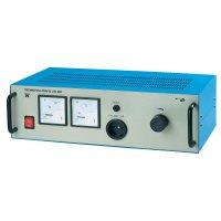 Laboratorní transformátor Thalheimer LTS 602, 500 VA, 230 V/AC, 2 - 250 V/AC