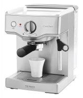 Kávovar ESPRESSO CATLER ES-4011