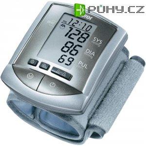 Měřič krevního tlaku BEURER BC16