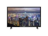 Televizor LED SHARP LC 40FG3142E
