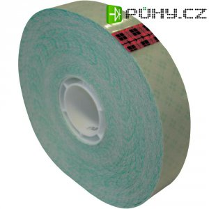 Lepicí páska s automatickým odvinováním ochrané fólie (12 mm x 44 m) 3M
