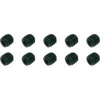 Závitový kolík GAUI M3x3, 10 ks (208865)