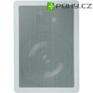 Vestavný reproduktor Magnat IWP 82, 8 Ω, 91 dB, 80/140 W, bílá