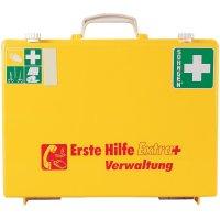 Kufřík první pomoci Söhngen 0361110, pro řízení Extra +