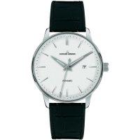 Ručičkové náramkové hodinky Jacques Lemans Nostalgie Automatic N-206A