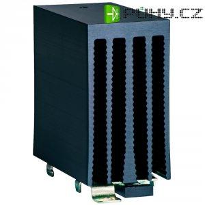 Chladič pro nadproudové relé Crydom HS201DR, 2 K/W