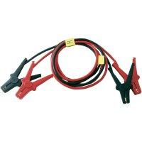 Startovací kabely APA Alu-Star, 29257, 54 mm², 4,5 m, s ochranným zapojením