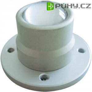 LED modul ALUSTAR LEDxON 9008246, 66lm, teplá bílá