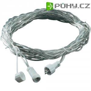 Prodlužovací kabel Konstsmide, 10 m