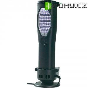 Pracovní LED svítilna IVT PL-900, černá