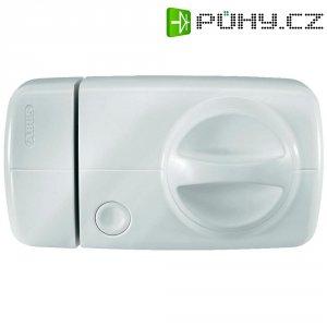 Přídavný zámek na dveře ABUS 7010 W EK