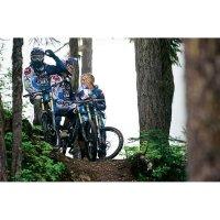 Sportovní outdoorová kamera Contour Roam HD 1080p