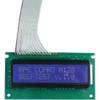 Displej RP-DSP88 pro robota Arexx Asuro RP5/RP6