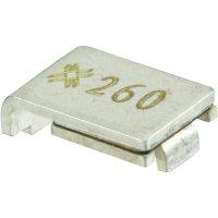 PTC pojistka ESKA LP-SM260F, 2,6 A, 7,98 x 5,44 x 3,18 mm