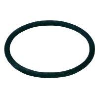 Těsnicí kroužek RAFI, černá