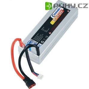 Akupack Li-Pol (modelářství) Conrad energy 209040, 7.4 V, 5000 mAh