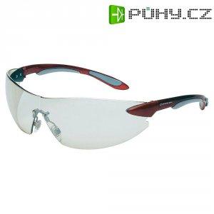 Ochranné brýle Sperian Ignite, 1017084, stříbrné