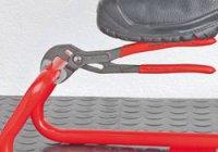 Kleště na vodní čerpadla Knipex Cobra, 120 mm