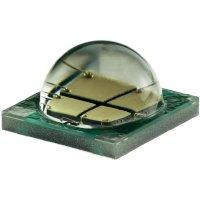 HighPower LED CREE, XMLEZW-00-0000-0B0HU230F, 700 mA, 5,8 V, 115 °, EasyWhite 4-Step™