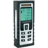 Laserový měřič vzdálenosti Laserliner DistanceMaster 60, rozsah měření (max.) 60 m