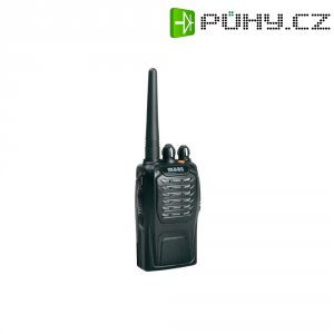 PMR radiostanice Maas PT-558