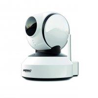 OPTEX 990553 IPCAM 553 vnitřní motorizovaná kamera k IPCAM 552