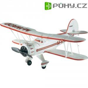 RC model letadla Reely Waco, 400 mm, RtF, 2,4 GHz
