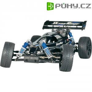 Karoserie RC modelu Reely Buggy Ultrasonic, 1:8