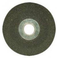 Brusný kotouč z karbidu křemíku K60