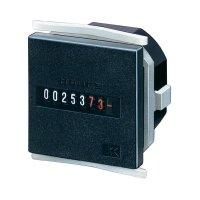 Počítadlo provozních hodin Kübler H 57, 20-30 V/AC