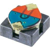 ECM mikrofon EMY-0506A-(-42DB (200500), > 58 dB, EMY-0506A, 1,5 - 10 V/DC