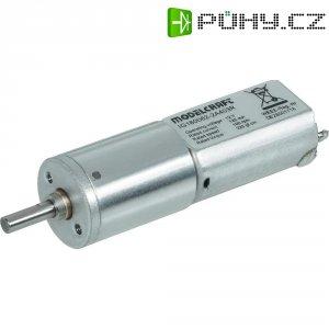 12 V Modelcraft IG160062-2A403R 62:1