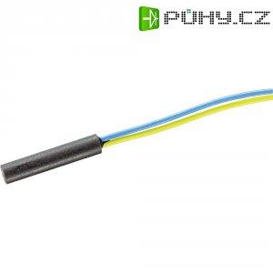 Jazýčkový kontakt PIC PRX+1500, 30 V/DC/AC, 1 W, 0,05 A