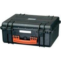 Vodotěsný outdoorový kufr Parat ParaPro 6222001391, 220 x 160 x 145 mm