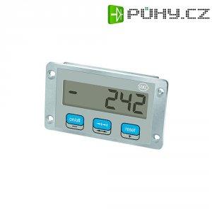 Magnetický měřicí systém SIKO MA508-0002
