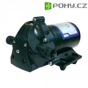 Automatické tlakové čerpadlo SHURflo Trailking Aquaking, S423C, 12 V, 7,5 A, 11,3 l/min, 10