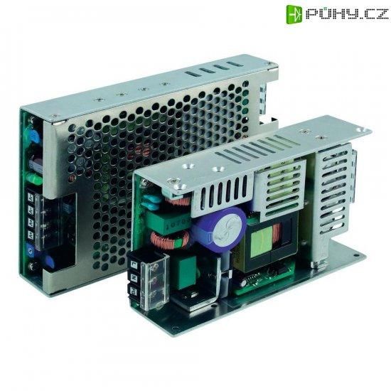Vestavný napájecí zdroj TracoPower TXL 360-112, 360 W, 12 V/DC - Kliknutím na obrázek zavřete