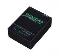Baterie GOPRO AHDBT-201 1180mAh premium PATONA PT1202