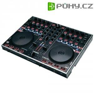 DJ kontrolér, Reloop 225124