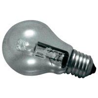 Halogenová žárovka Omnilux, E27, 230V/28W