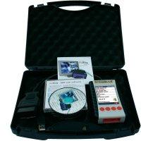Automobilový diagnostický přístroj OBD II, Diamex 7101