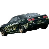 RC model EP HPI Racing Sprint 2 Drift, TT-01 ES, 1:10, 4WD, RtR 2.4 GHz