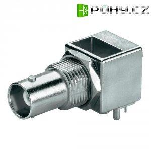 Zdířka BNC k instalaci kabelů RG 58, RG 223, RG 59 B/U, B 8227/B 89207