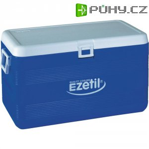 Chladící box Ezetil XXL 70, 70l