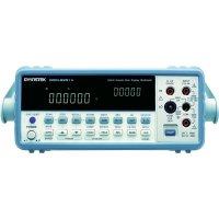 Stolní multimetr GW Instek GDM-8251A